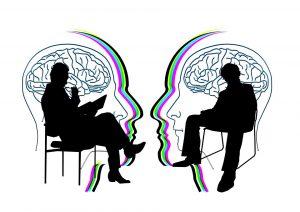 Laurea Magistrale in Psicologia clinica e della riabilitazione