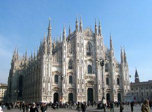 Città universitarie italiane