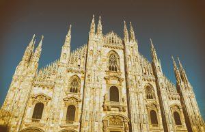 Le migliori città italiane universitarie
