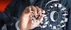 Master in Innovazione e gestione di reti energetiche