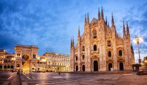 Cosa studiare a Milano