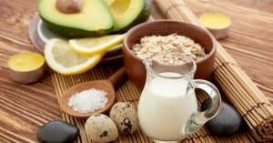 dieta per studenti sedentari: cosa mangiare