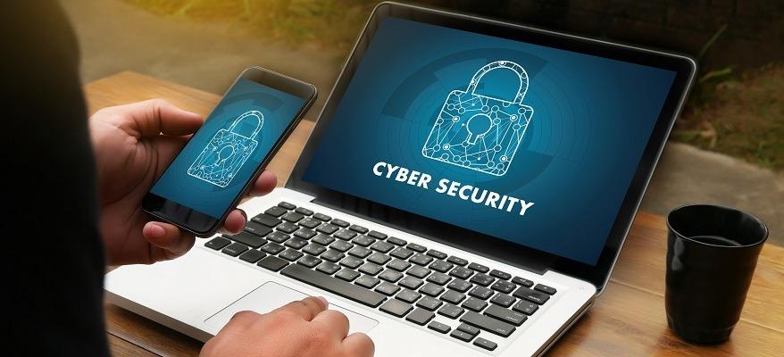 lavorare nella cyber security