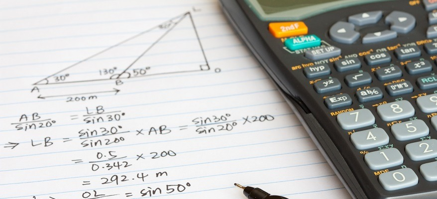 calcolatrice scientifica online