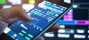app finanza