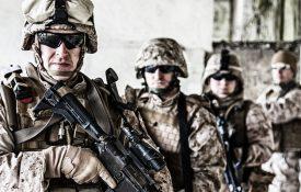 film sui marines