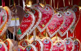 mercatini di Natale a Milano