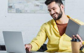 università online a Milano