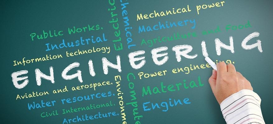 quale ingegneria scegliere