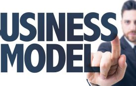 Dell Business Model