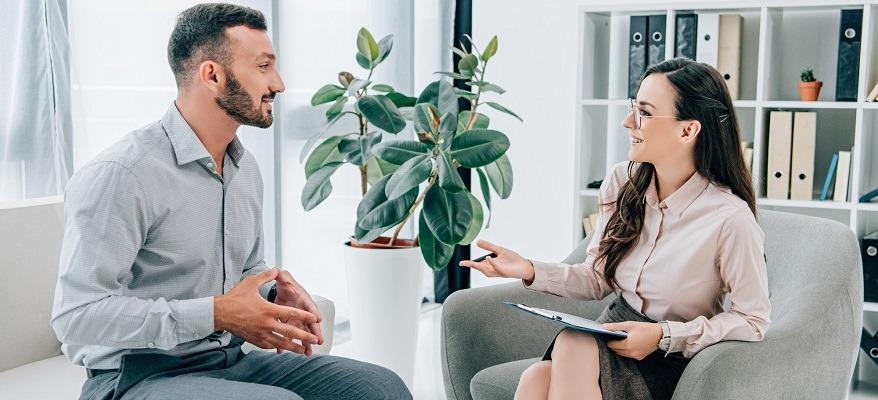 come diventare psicologo del lavoro