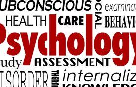 seconda laurea in psicologia