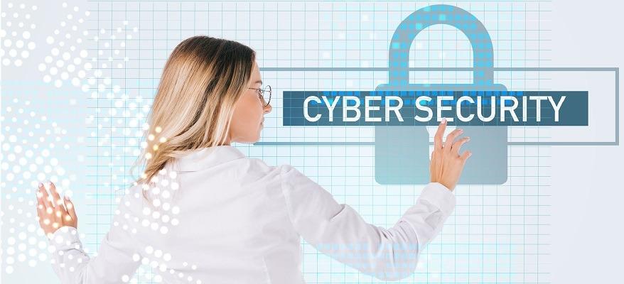 come diventare esperto di sicurezza informatica