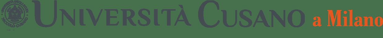 Blog ufficiale dell'Università Unicusano dedicato alla città di Milano