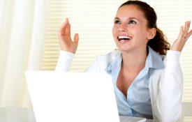 come definire obiettivi professionali