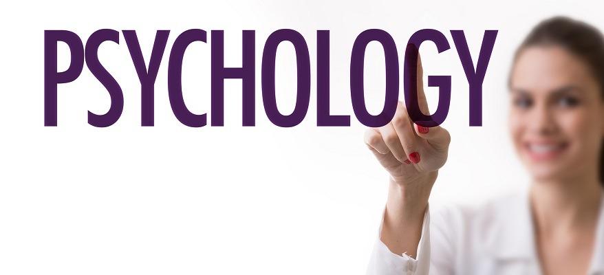 vale la pena iscriversi a psicologia