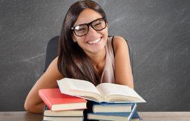 come preparare l'esame di analisi matematica