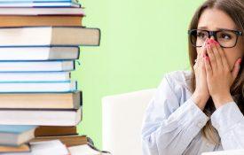 bibliografia per una tesi di laurea in giurisprudenza