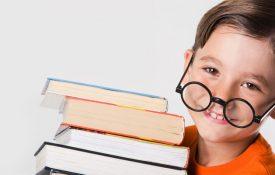 studiare senza ripetere